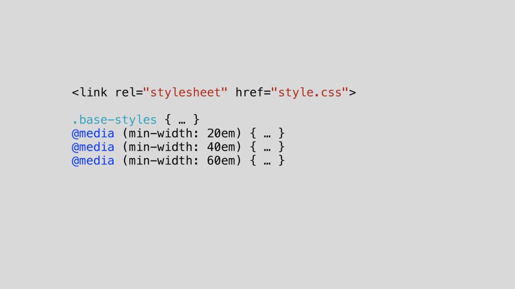 "<link rel=""stylesheet"" href=""style.css""> .base-..."