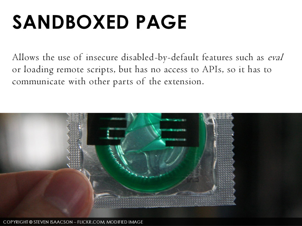 Allows the use of insecure disabled-by-default ...