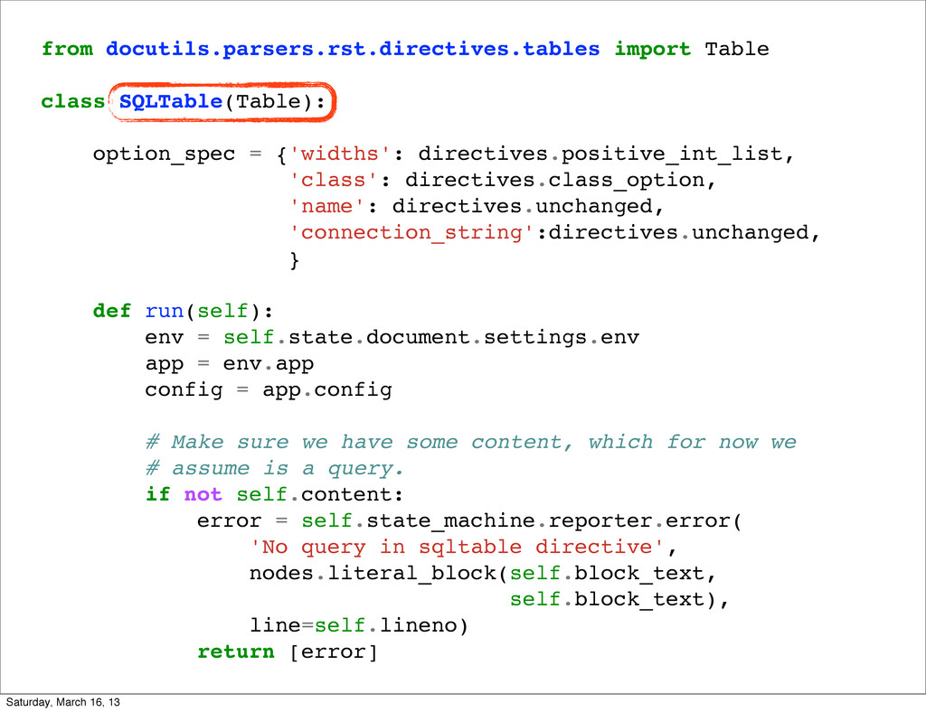 from docutils.parsers.rst.directives.tables imp...