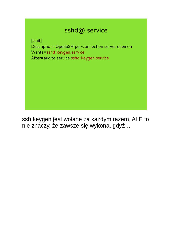 sshd@.service [Unit] Description=OpenSSH per-co...