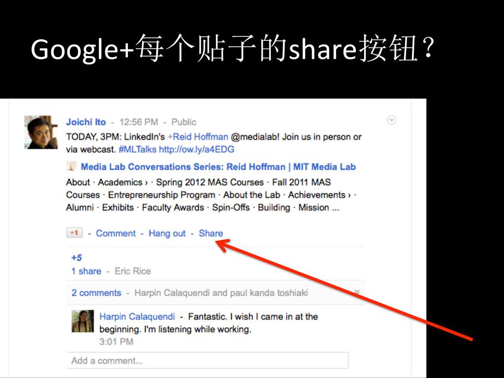 Google+ૄ۱์ሰ֥shareο୦Ĥ