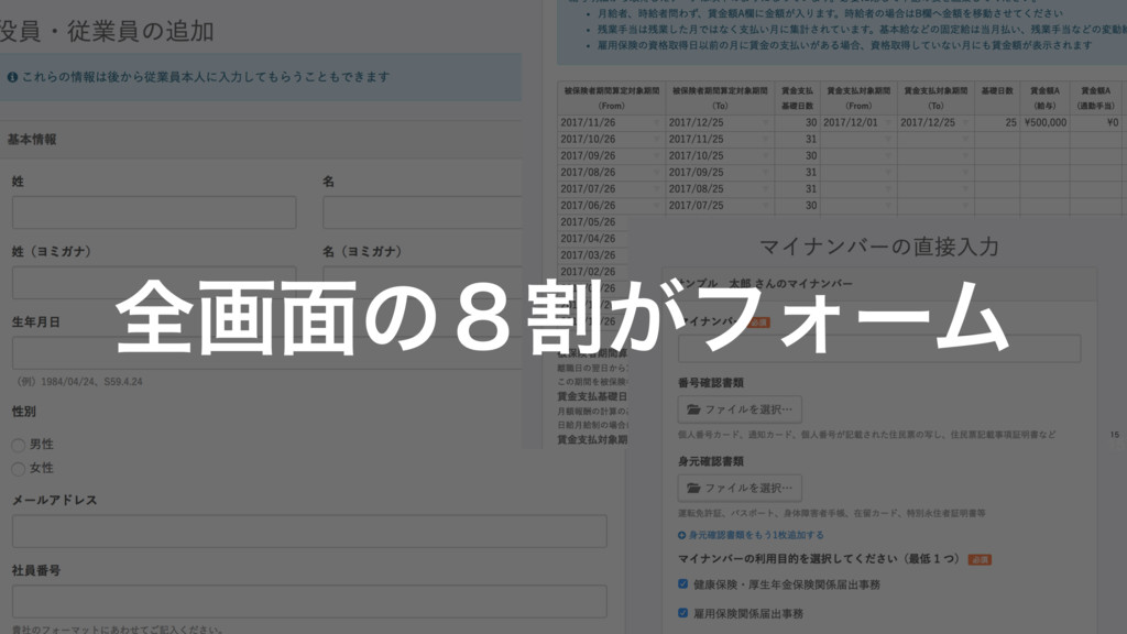 15 શը໘ͷׂ͕̔ϑΥʔϜ