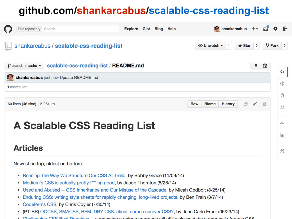 _github.com/shankarcabus/scalable-css-reading-l...