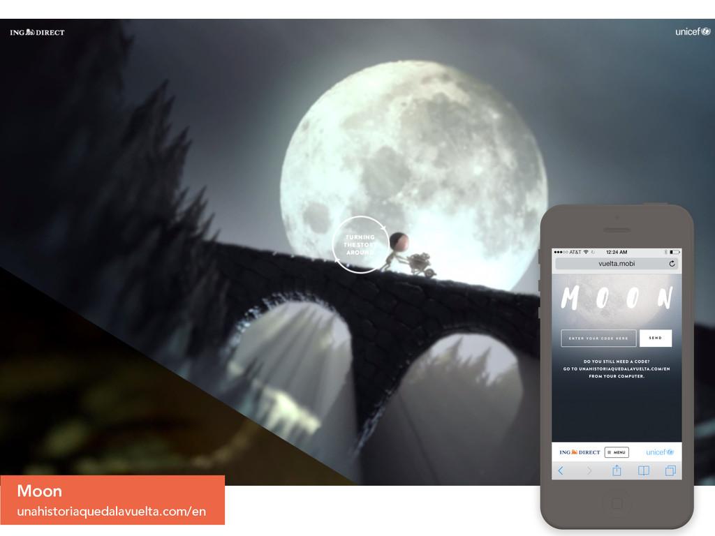Moon unahistoriaquedalavuelta.com/en