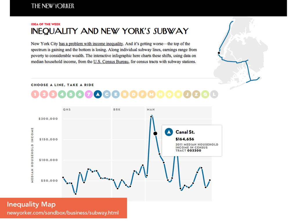 Inequality Map newyorker.com/sandbox/business/s...