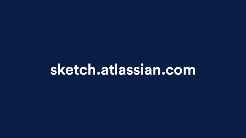sketch.atlassian.com