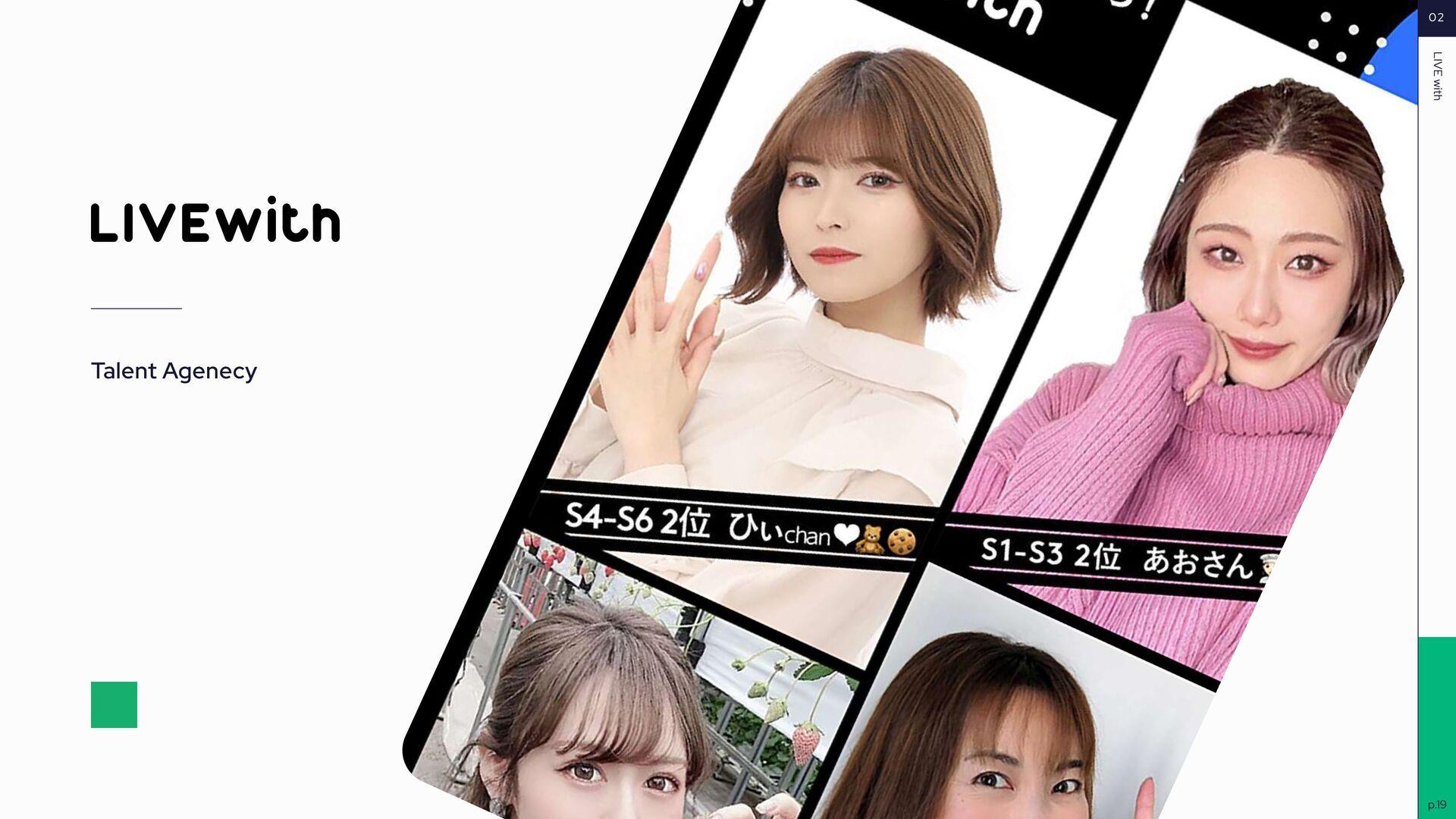 部署 マーケティング本部 コンテンツ制作やユーザーへの コミュニケーション設計・プロ モーショ...