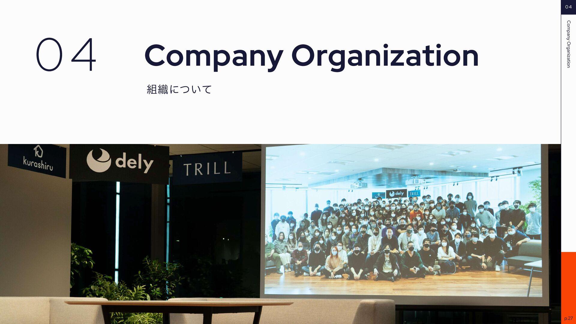 平均給与について 167% 2017年1月から2021年1月にかけて、平均給与は アップ。 2...