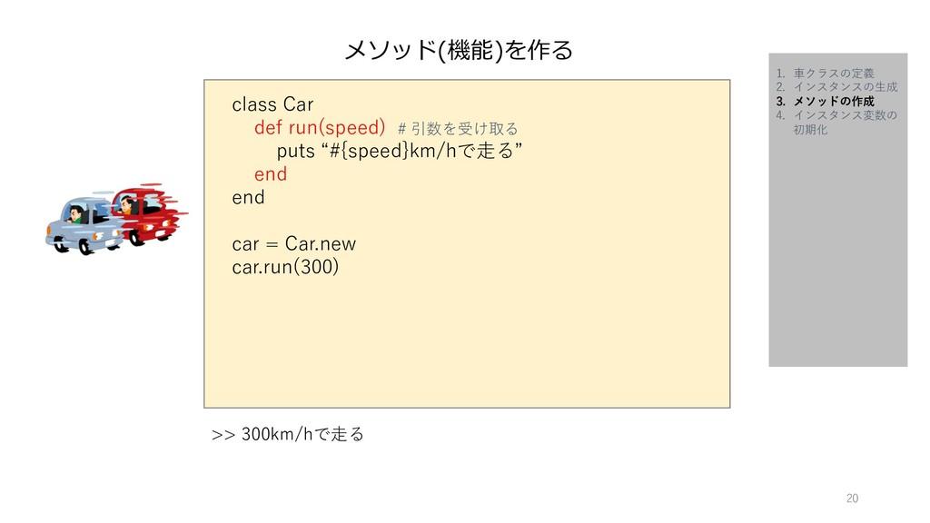 ( 3 ./0 //. C > //.=24#1 C / . / . ) / 24#1 C ...