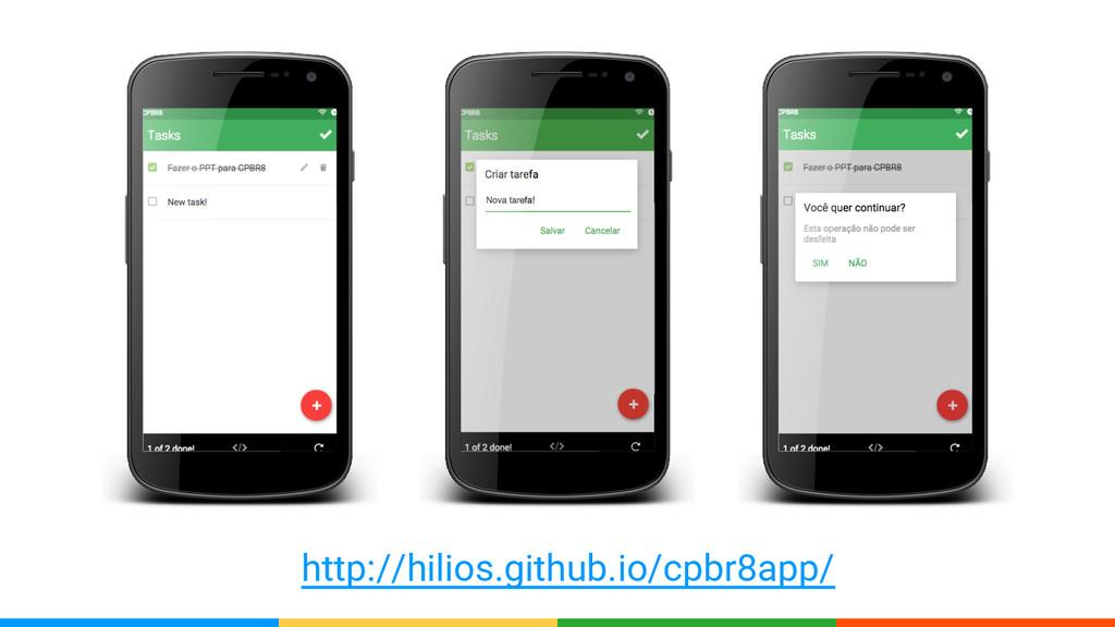 http://hilios.github.io/cpbr8app/