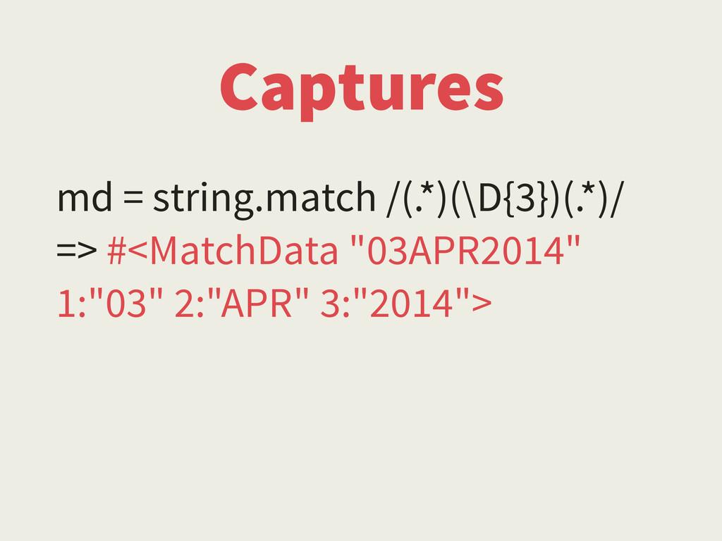 Captures md = string.match /(.*)(\D{3})(.*)/ =>...