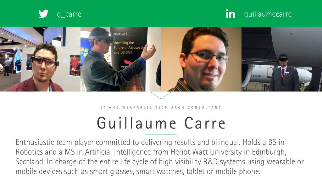 g_carre guillaumecarre Guillaume Carre E T A N ...