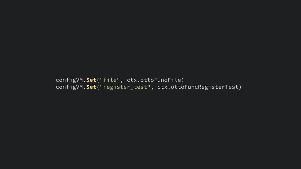 """configVM.Set(""""file"""", ctx.ottoFuncFile) configVM..."""
