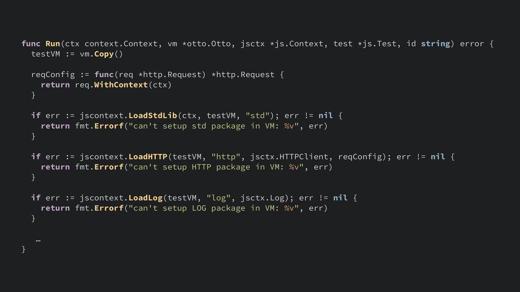 func Run(ctx context.Context, vm *otto.Otto, js...