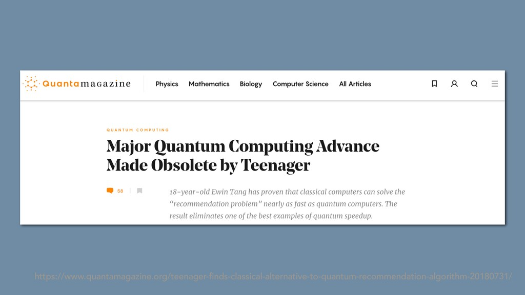 https://www.quantamagazine.org/teenager-finds-c...