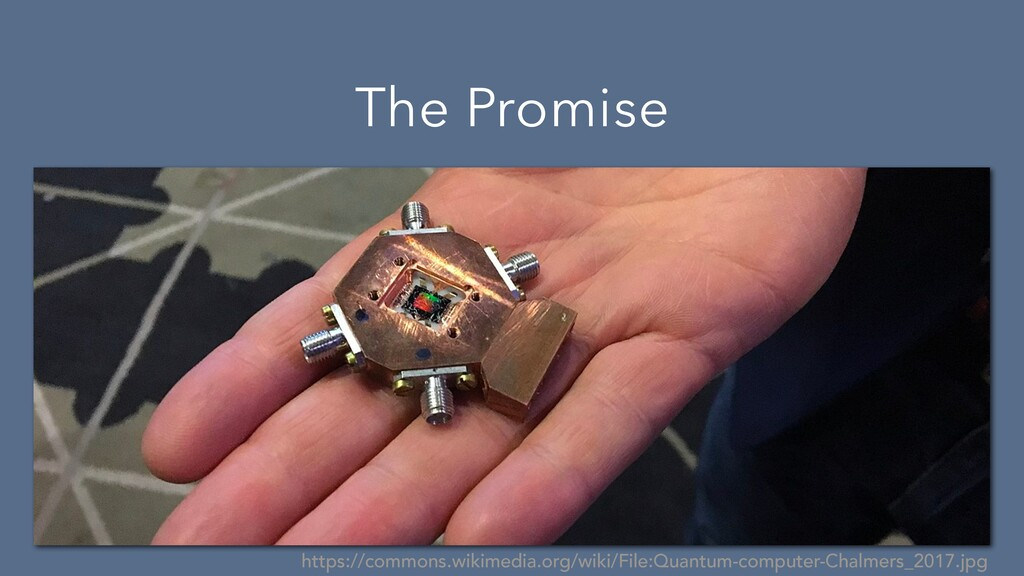 The Promise https://commons.wikimedia.org/wiki/...