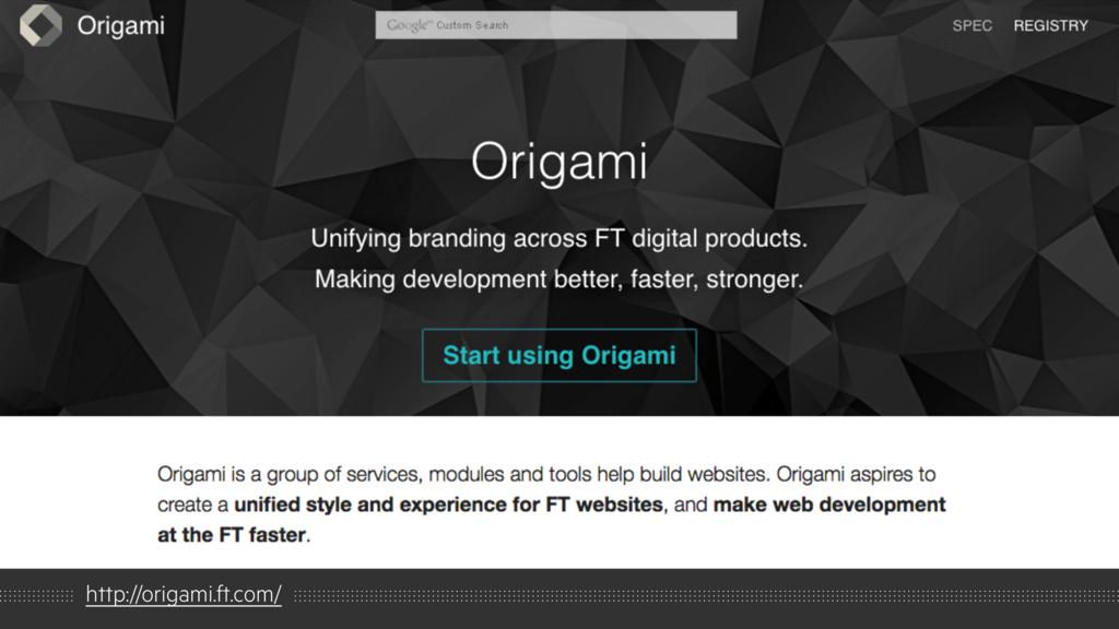 http://origami.ft.com/
