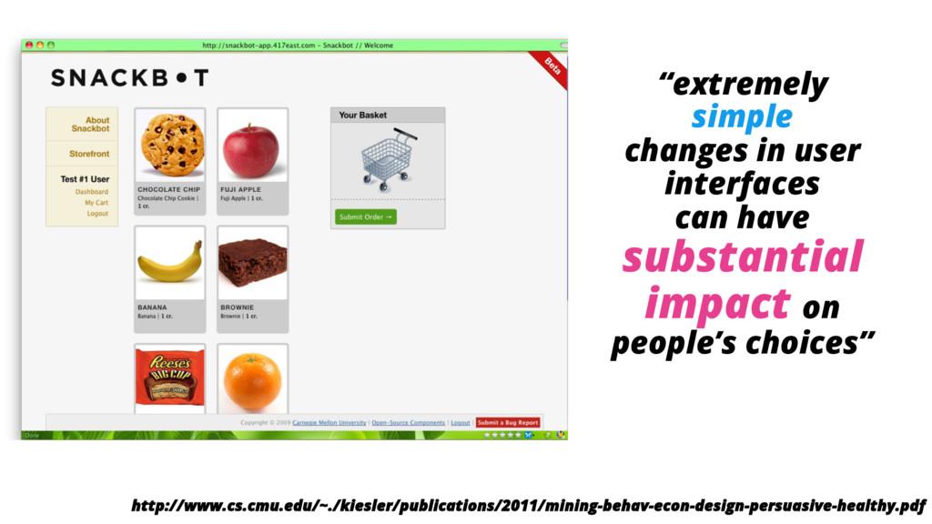 http://www.cs.cmu.edu/~./kiesler/publications/2...
