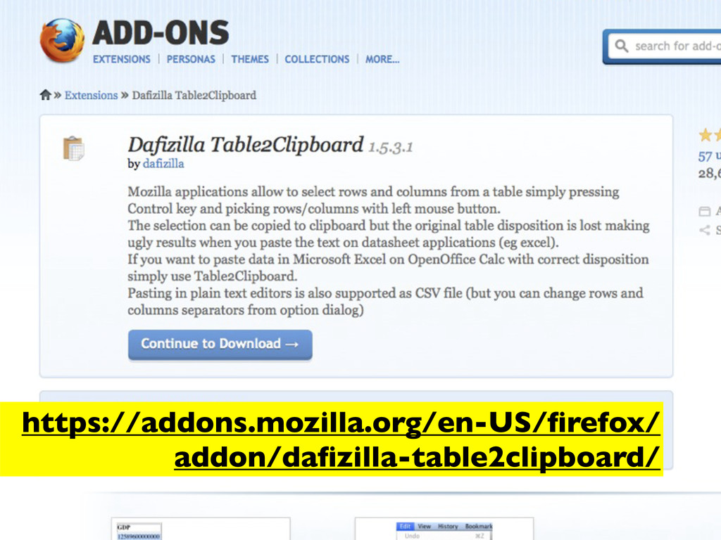 https://addons.mozilla.org/en-US/firefox/ addon/...
