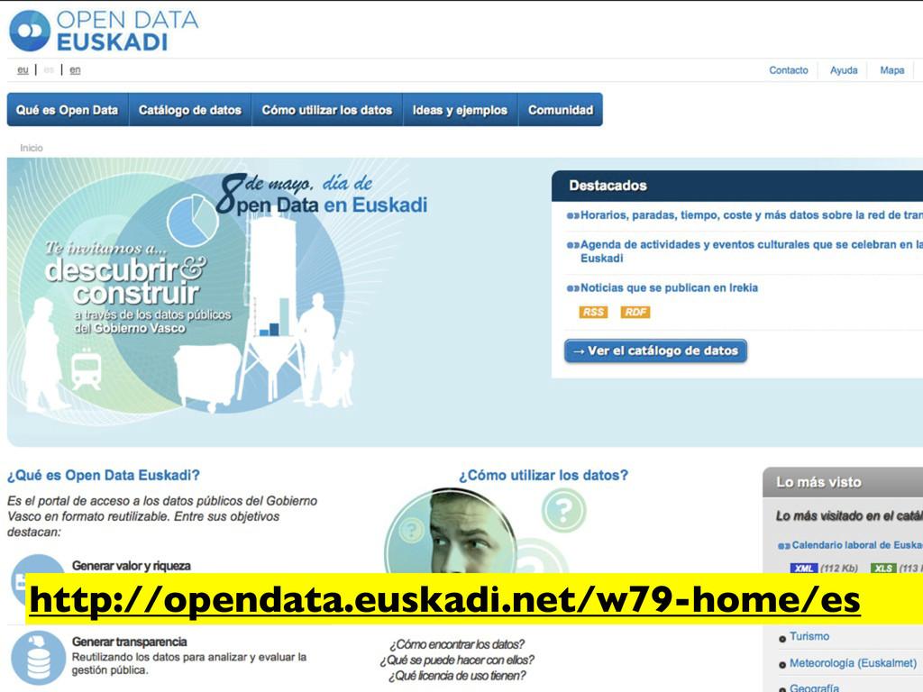 http://opendata.euskadi.net/w79-home/es