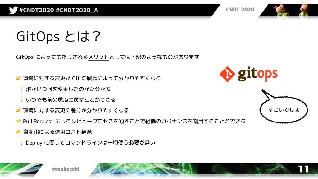 CNDT 2020 @makocchi #CNDT2020 #CNDT2020_A 11 Gi...