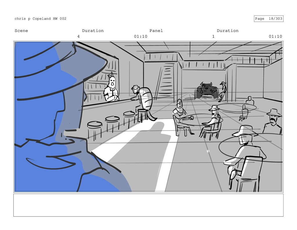 Scene 4 Duration 01:10 Panel 1 Duration 01:10 c...