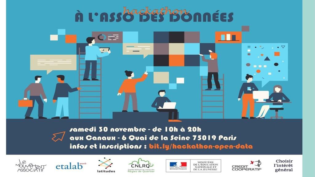 Le Mouvement associatif 28 Place Saint-Georges ...