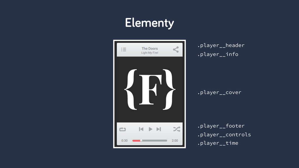 Elementy .player__header .player__cover .player...