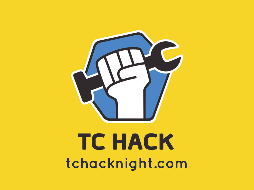 tchacknight.com