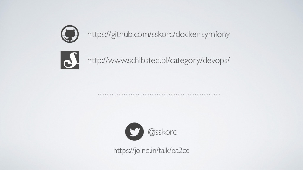 https://github.com/sskorc/docker-symfony http:/...