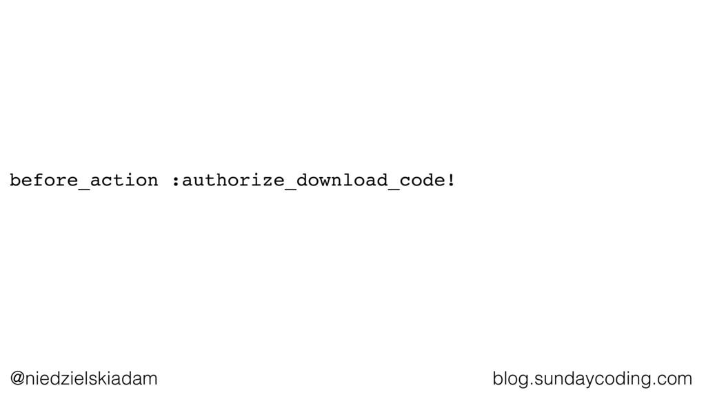@niedzielskiadam blog.sundaycoding.com before_a...