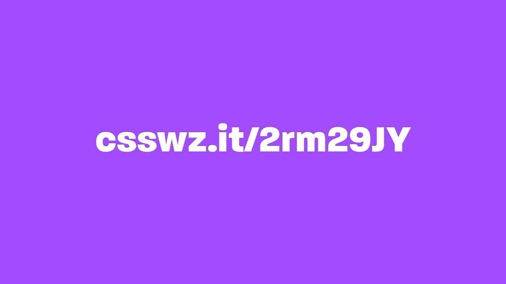 csswz.it/2rm29JY