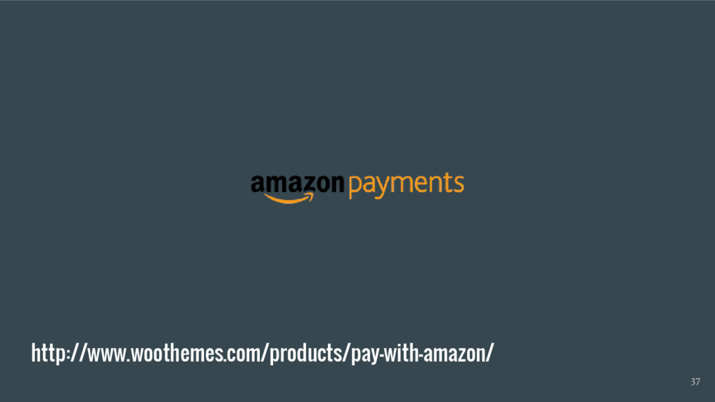 http://www.woothemes.com/products/pay-with-amaz...