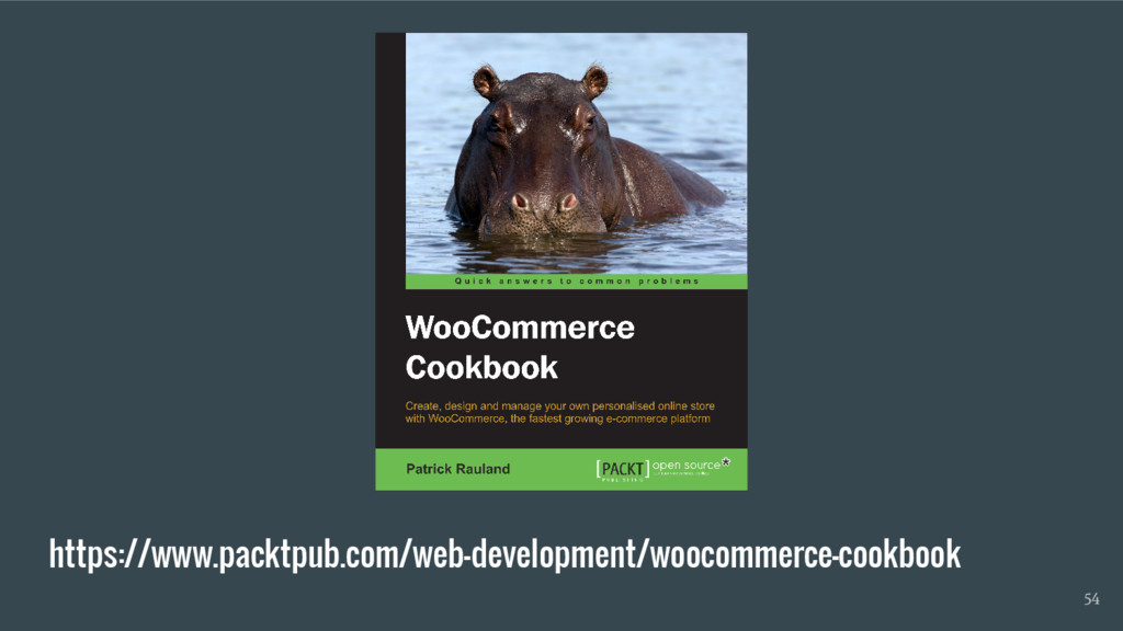 https://www.packtpub.com/web-development/woocom...