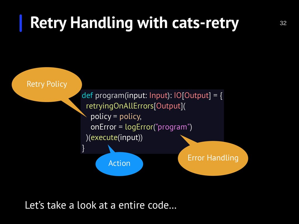 def program(input: Input): IO[Output] = { re...
