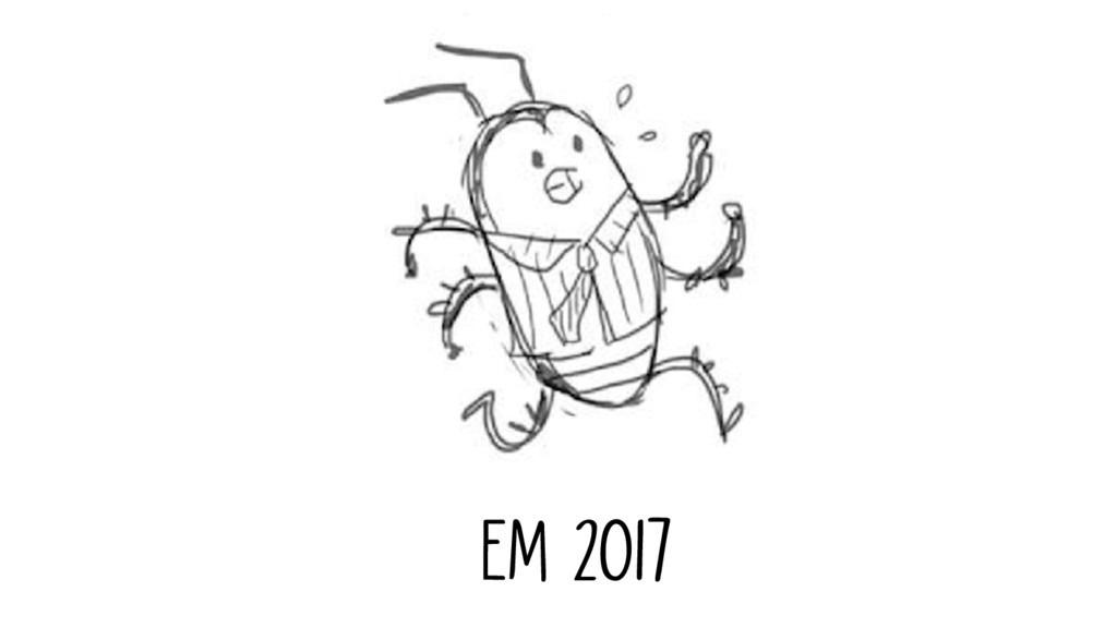 EM 2017