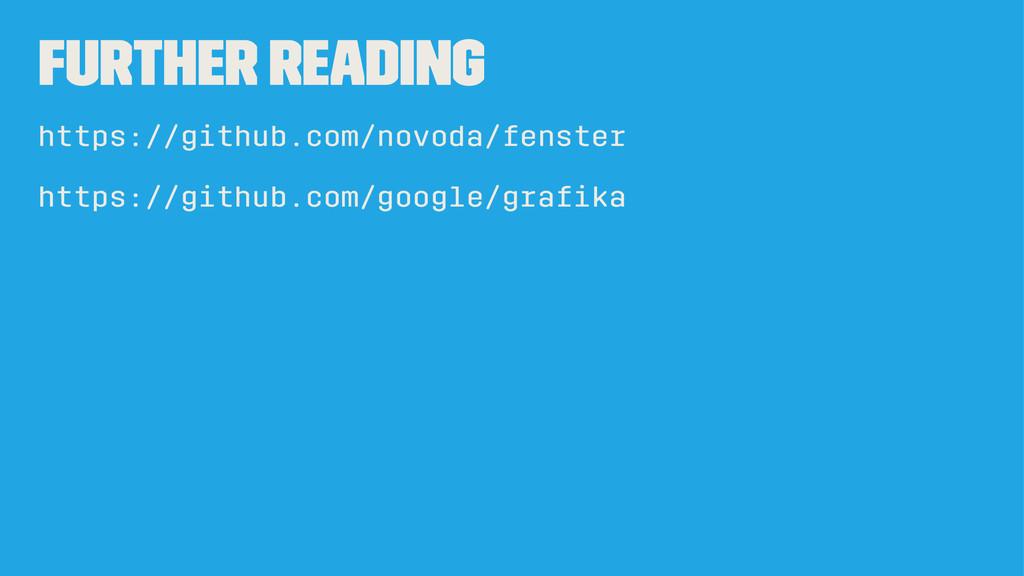 Further reading https://github.com/novoda/fenst...