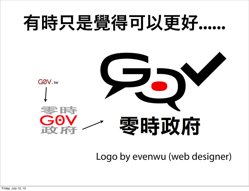 Logo by evenwu (web designer) ༗ੋ᧷ಘՄҎߋ...... ...