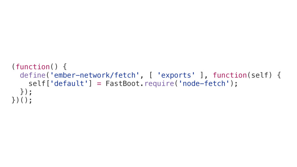 (function() { define('ember-network/fetch', [ '...