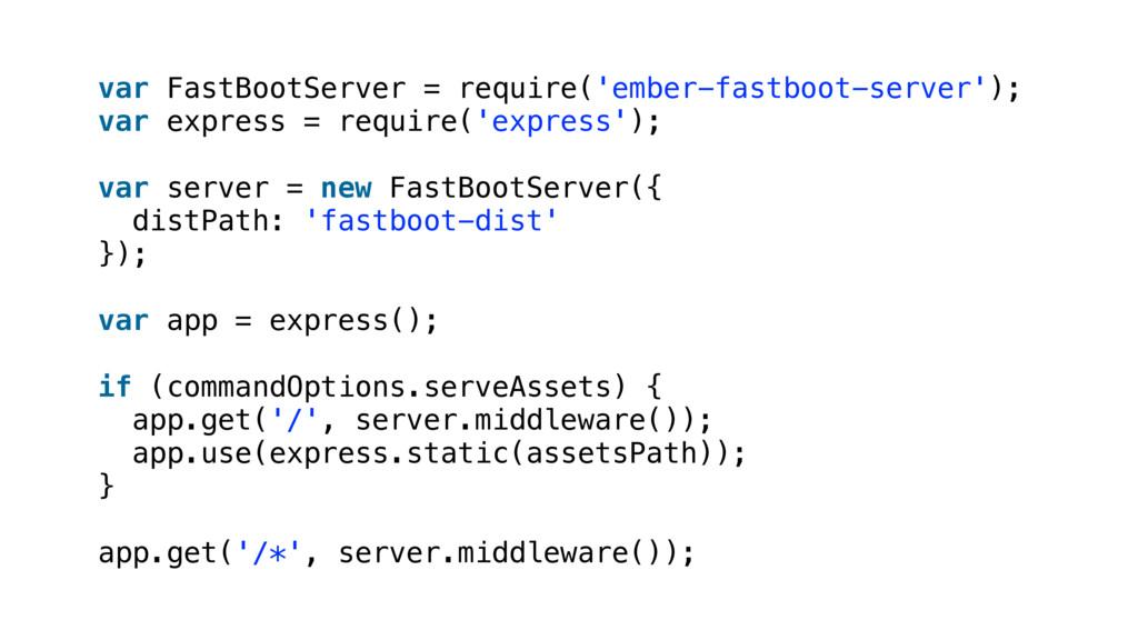 var FastBootServer = require('ember-fastboot-se...