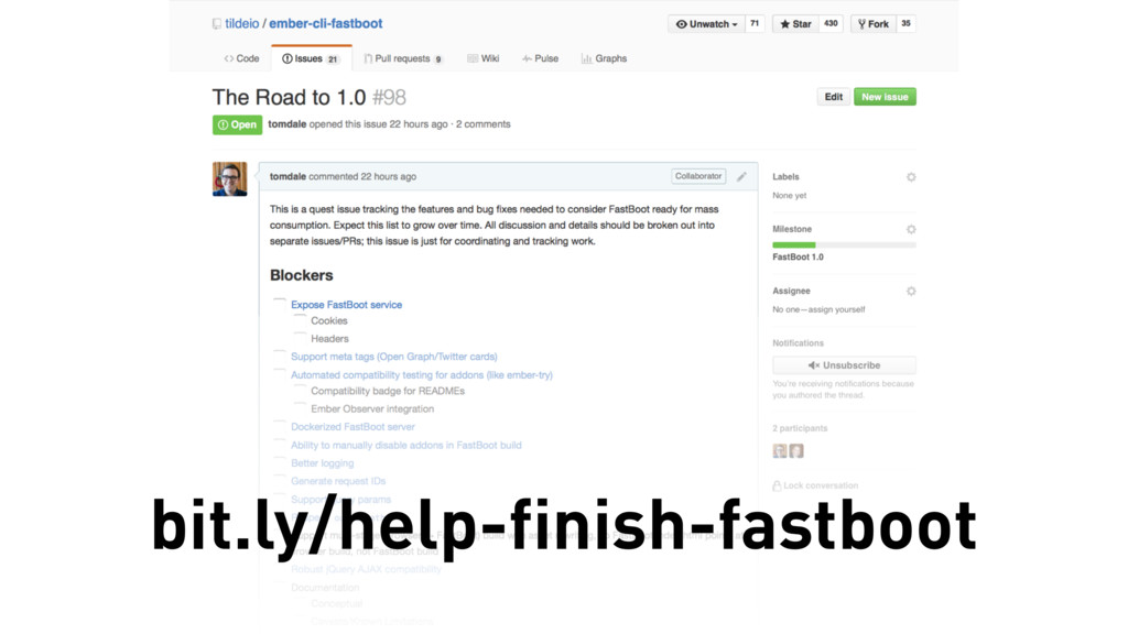 bit.ly/help-finish-fastboot