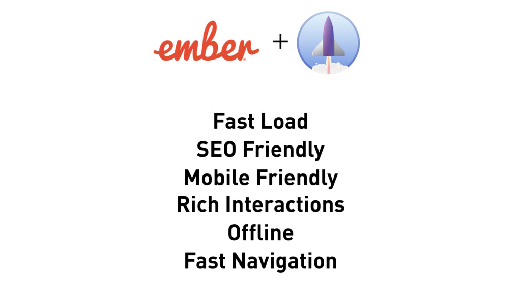 Fast Load SEO Friendly Mobile Friendly Rich Int...