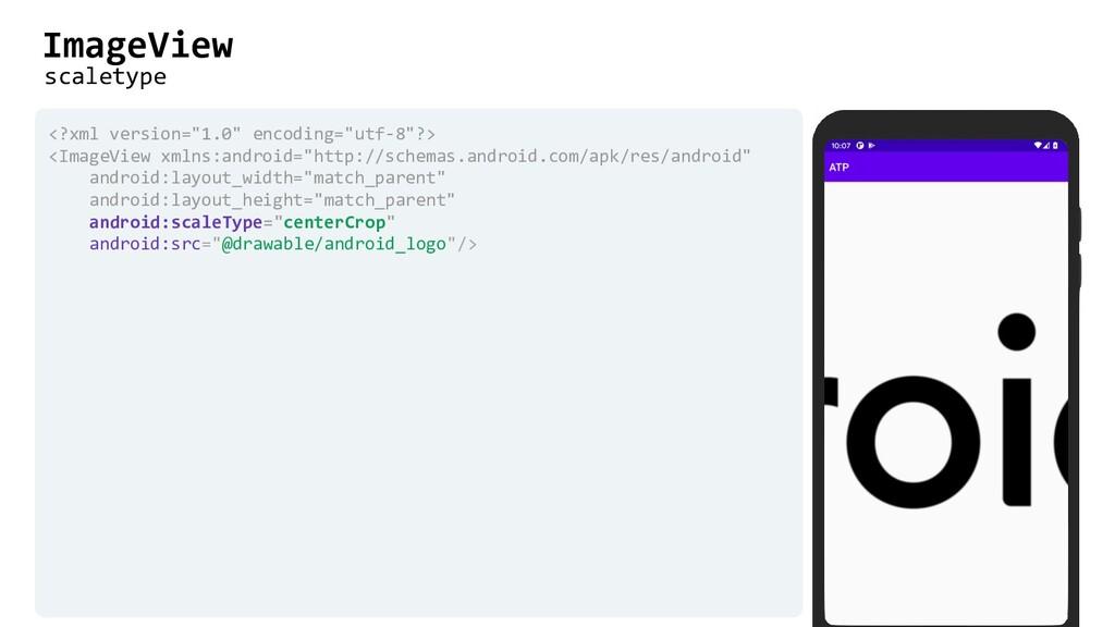 "ImageView <?xml version=""1.0"" encoding=""utf-8""?..."