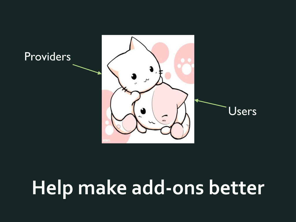 Help	