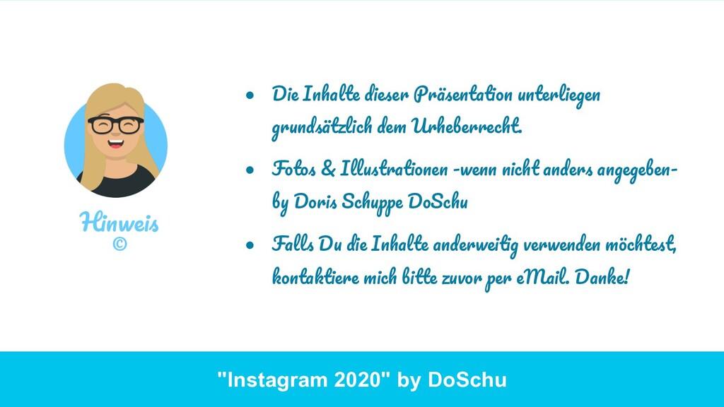 """""""Instagram 2020"""" by DoSchu ● Die Inhalte diese..."""