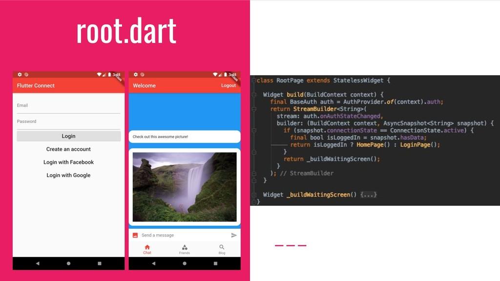 root.dart