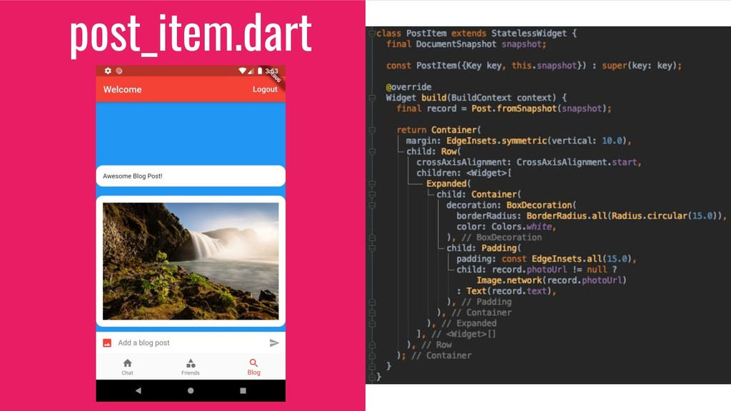 post_item.dart
