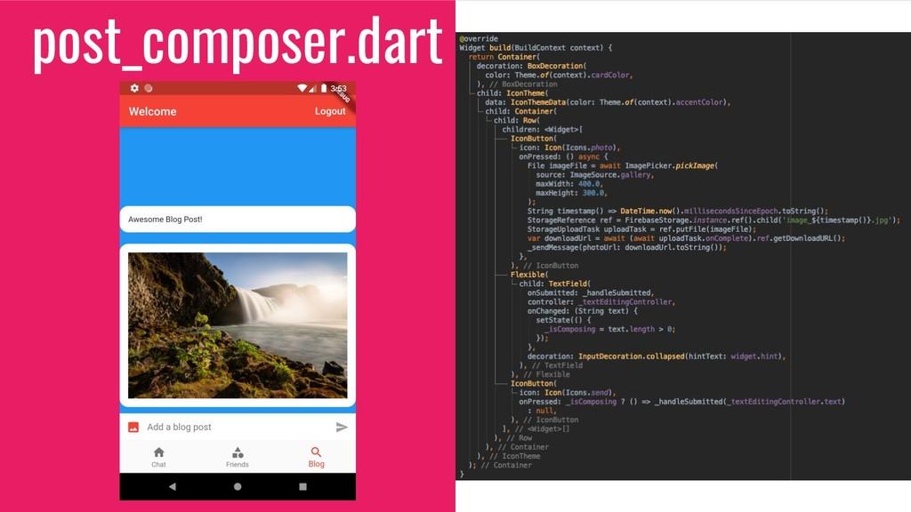 post_composer.dart
