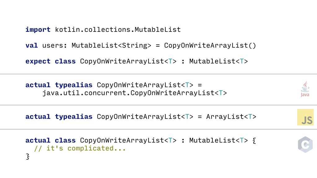 import kotlin.collections.MutableList val users...