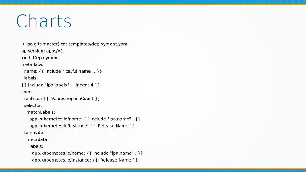 Charts ➜ ipa git:(master) cat templates/deploym...